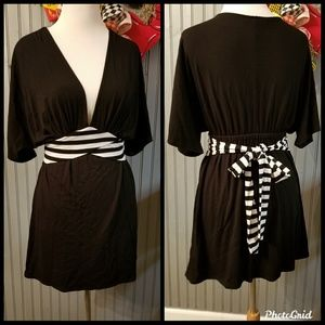 White House Black Market Dress Small WHBM